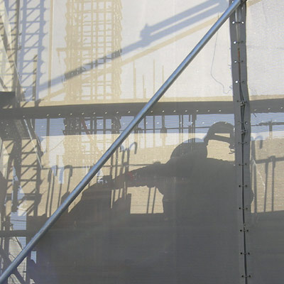 20070312-3.jpg