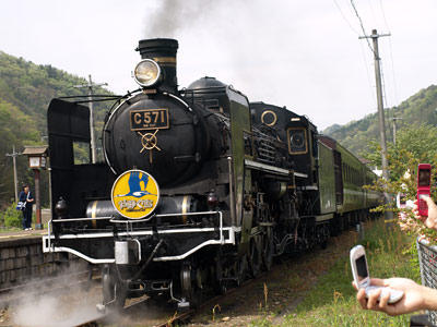 20070506-30.jpg