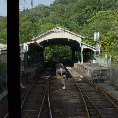 20070603-1.jpg