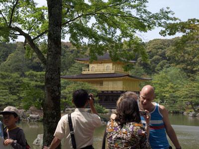 20070612-1.jpg