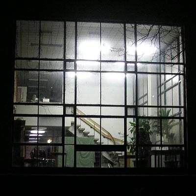 20070709-4.jpg
