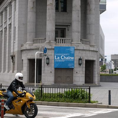 20070730-9.jpg