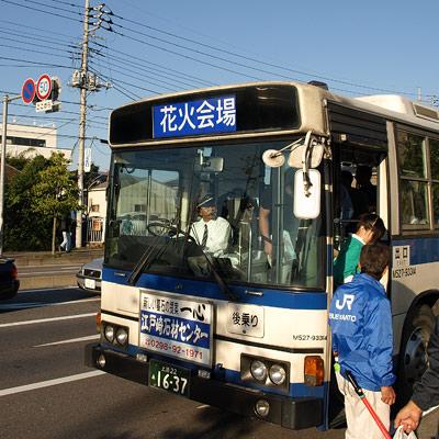 20071008_03.jpg