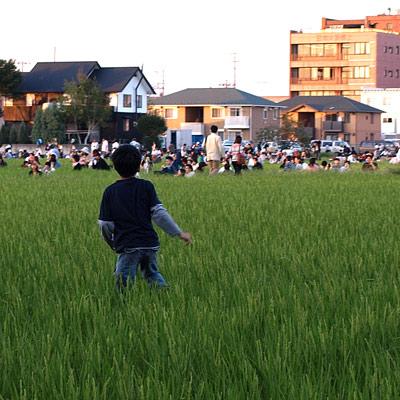 20071008_06.jpg