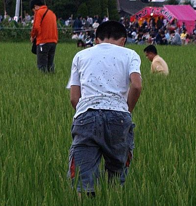 20071008_07.jpg