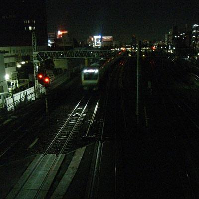 20071029-24.jpg