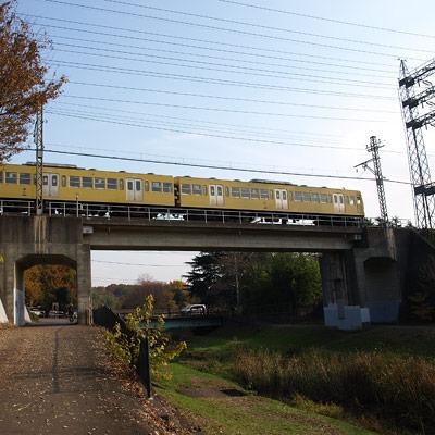 20071212-11.jpg