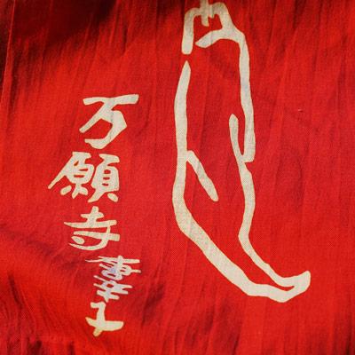 20080113_05.jpg
