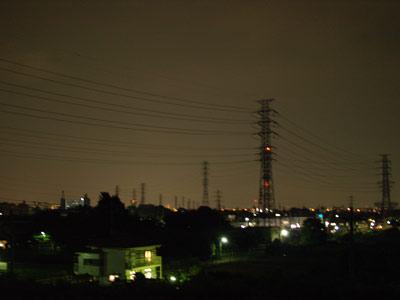 20080609_032.jpg
