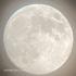 20200604-moon-s.jpg
