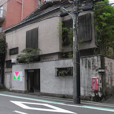20081001_044.jpg
