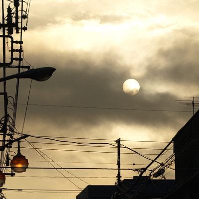 20081007_005.jpg