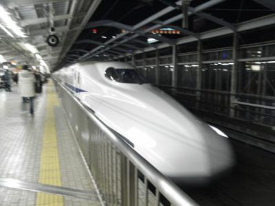 20090112_147.jpg