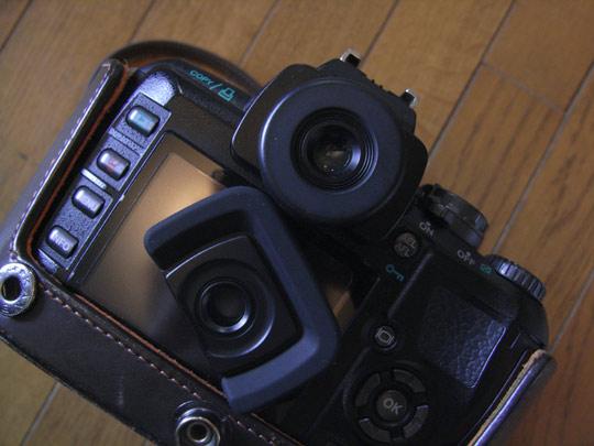 20090319_136.jpg