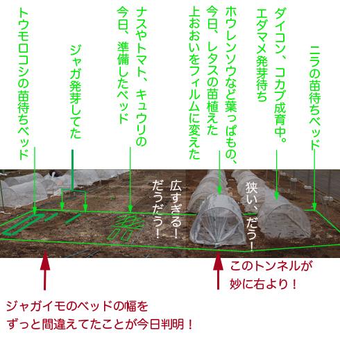 20100424_599.jpg